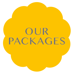 OUR PACKAGES — Zinnia Fields